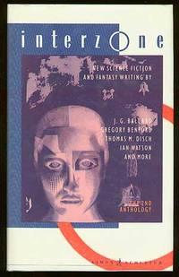 London: Simon and Schuster, 1987. Hardcover. Fine/Fine. First edition. Fine in fine dustwrapper.