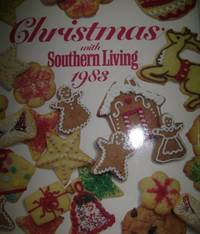 image of Christmas With Southern Living 1983