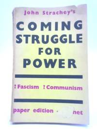 image of The Coming Struggle for Power