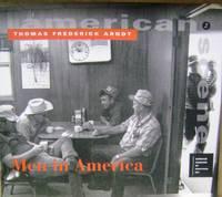 Men in America