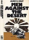 Men Against the Desert