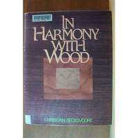 IN HARMONY WITH WOOD