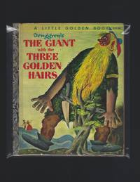 The Giant with the Three Golden Hairs