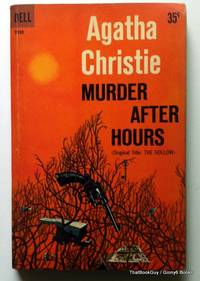 Murder After Hours