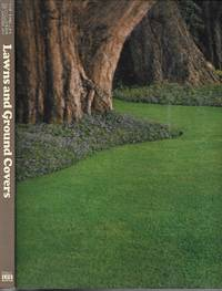image of Lawns And Ground Covers