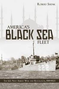 America's Black Sea Fleet