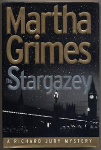 image of The Stargazey