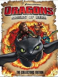 Le livre des dragons-Sticker 119 PANINI-DRAGONS