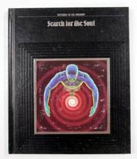 Search for the Soul: Mysteries of the Unknown