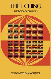 image of The I Ching (Sacred Books of China: The Book of Changes)