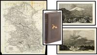 [Mountainering] Journey to Ararat