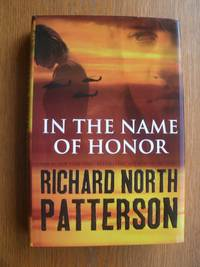 image of In the Name of Honor