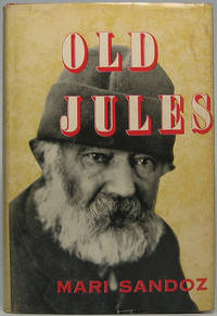 Old Jules