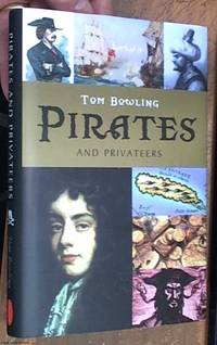 image of Pirates and Privateers