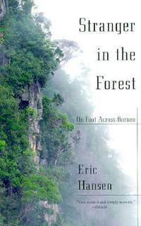 Borneo book