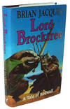image of Lord Brocktree