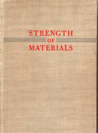 image of Strength Of Materials
