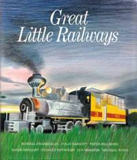 Great Little Railways