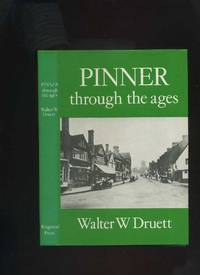 Pinner through the Ages