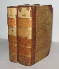 image of Dissertationes Excerptae ex Commentario Literali in Omnes Novi Testamenti. Five Volumes in Two.