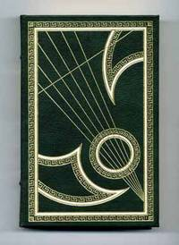 image of The Lyre Of Orpheus  - 1st Edition/1st Printing