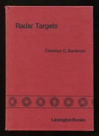 Radar Targets