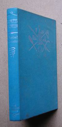Princess Prunella. by  Katharine L Oldmeadow - Hardcover - Reprint. - from N. G. Lawrie Books. (SKU: 46908)