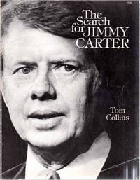 The Search for Jimmy Carter