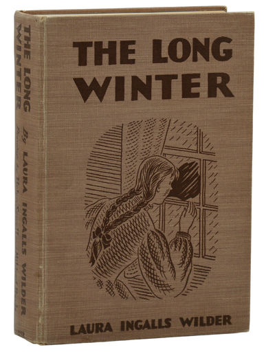 New York: Harper & Brothers, 1940. First Edition. Very Good. First edition stated, first printing wi...
