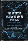 image of NIGHT'S YAWNING PEAL: A GHOSTLY COMPANY