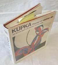 Frank Kupka: Pioneer of Abstract Art
