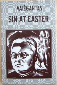 Sin at Easter and Other Stories