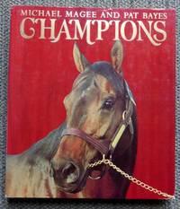 image of CHAMPIONS.