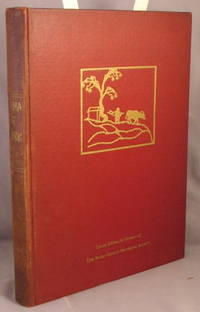 China at Work; An Illustrated Record of the Primitive Industries of China's Masses [etc.]