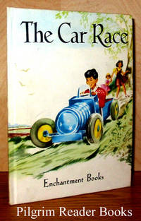 image of The Car Race - Enchantment Books