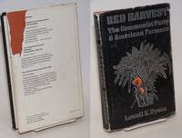 Red Harvest: the Communist Party and American farmers