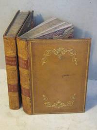 Travels in Koordistan, Mesopotamia, Etc , 2 Volumes