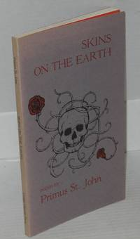 image of Skins on the earth