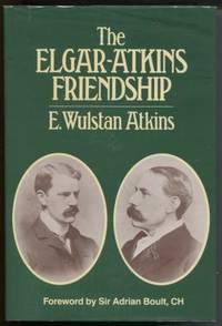 Elgar-Atkins Friendship