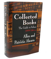 image of COLLECTED BOOKS :