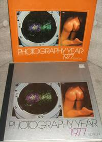 image of Photography Year 1977
