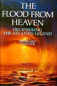 The Flood from Heaven