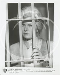 image of Killer in the Mirror (Collection of five original photographs from the 1986 television film)