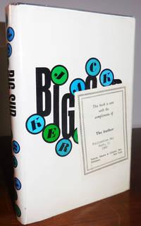 Big Sur (Review Copy)