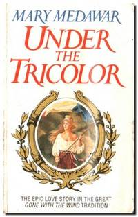 Under The Tricolor