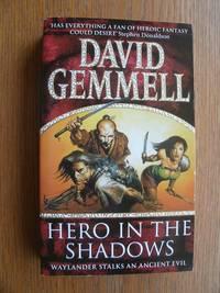 Hero in the Shadows