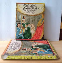 The Little Lame Prince