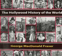 image of Hollywood History of the World, The