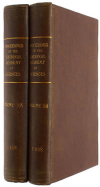 The Consistency of the Axiom of Choice and of the Generalized Continuum-Hypothesis [and] Consistency-Proof for the Generalized Continuum-Hypothesis [and] The Independence of the Continuum Hypothesis, I-II in Proceedings of the National Academy of Sciences, Volume 24, (1938), pp.556-557 and Volume 25 (1939), 220-224