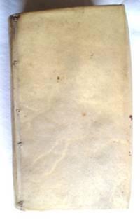 Mahomets Alkoran, Door de Heer du Ryer uit d'Arabische inde Fransche, en door J.H.Gazemaker